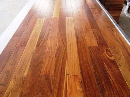 Assoalho madeira são paulo