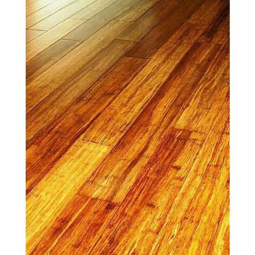 Piso de madeira maciça preço