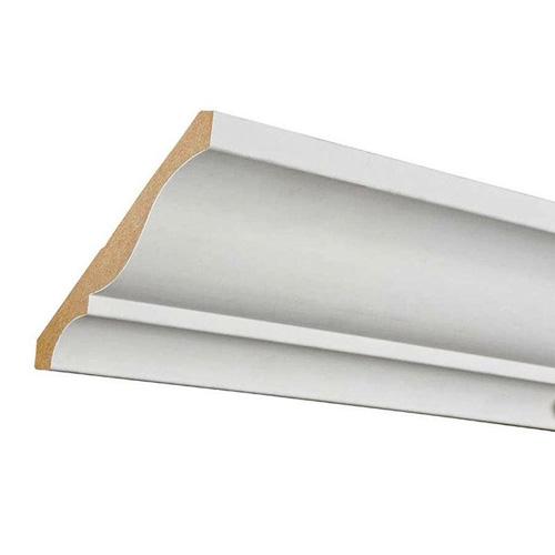 Rodapé moulding durafloor