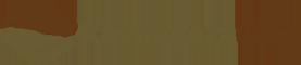 Raspagem em piso de madeira - Raspadora Cotia