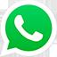 Whatsapp Raspadora Cotia